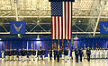 Defense.gov News Photo 030516-D-9880W-141.jpg