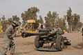Defense.gov News Photo 060123-A-1211S-128.jpg