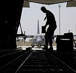 Defense.gov News Photo 060516-F-2185F-039.jpg