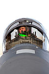 Defense.gov News Photo 061126-F-1279W-047.jpg