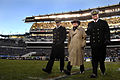 Defense.gov News Photo 061202-D-7203T-012.jpg