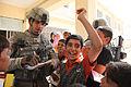Defense.gov News Photo 091007-A-7879C-010.jpg