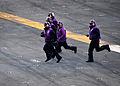 Defense.gov News Photo 100203-N-4774B-465.jpg