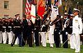 Defense.gov News Photo 970908-D-2987S-046.jpg