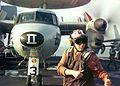 Defense.gov News Photo 980624-N-8505J-001.jpg