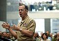 Defense.gov photo essay 080310-N-0696M-084.jpg
