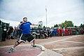 Defense.gov photo essay 110517-F-3646G-088.jpg