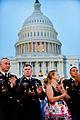 Defense.gov photo essay 120527-A-AO884-119.jpg