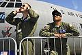 Defense.gov photo essay 120711-F-RP755-115.jpg
