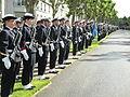 Defile 14 juillet - Brest - 01.JPG