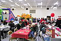 Delaware National Guard annual children's holiday party 131214-A-BF245-574.jpg