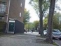 Delft - 2011 - panoramio (296).jpg