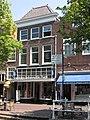 Delft - Hippolytusbuurt 4.jpg