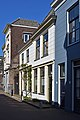 Delft Papenstraat 14-16.jpg