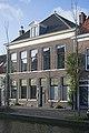 Delft Rietveld 220.jpg