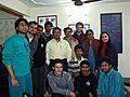 Delhi 6 Meetup Feb2012-7.JPG