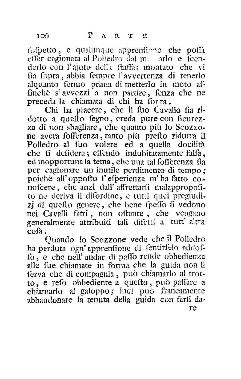 Paginadellobbedienza Del Cavallopdf134 Wikisource