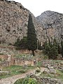 Delphi 045.jpg