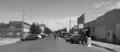 Delta Avenue in Clarksdale, Mississippi.png
