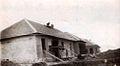 Demir Kapija, izgradba na novi kuki, 1931.jpg