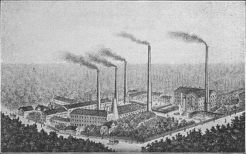 the impact of the industrial revolution on charles dickens hard times Paul schlicke considers the contrast between fact and fancy in hard times,  for dickens, industrial  editor of the oxford companion to charles dickens, and.