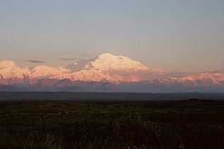 Denali-sunset.jpg