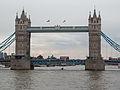 Denis Bourez - Tower Bridge (8935383975).jpg