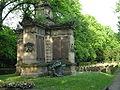 Denkmal de-fr2.jpg
