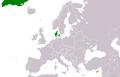 Denmark Cyprus Locator.png