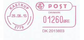 Denmark stamp type DB13.jpg