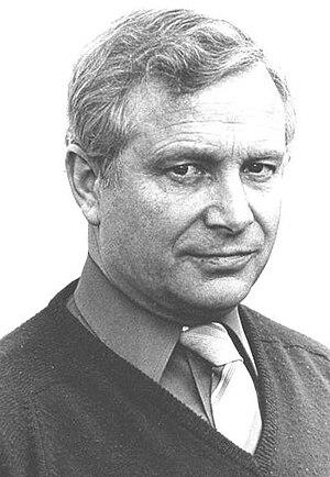 Dennis Campbell Kennedy