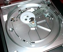 https://upload.wikimedia.org/wikipedia/commons/thumb/1/13/Denon_DP-29F_belt-drive_turntable.jpg/220px-Denon_DP-29F_belt-drive_turntable.jpg