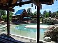 Denver Zoo. Amphitheater.jpg