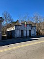 Depot Street, Waynesville, NC (32841023698).jpg