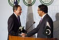 Deputy Secretary Nides Meets With Pakistani Foreign Secretary Jilani (7047810985).jpg