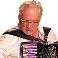 Der Musiker Peter M Haas.jpg