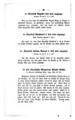 Der Sagenschatz des Königreichs Sachsen (Grässe) 040.png