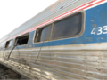 Derailment of Amtrak Passenger Train 188 - Figure 9.png