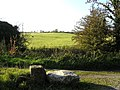 Derry Townland - geograph.org.uk - 275065.jpg