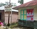 Desa Siraja Oloan, Tarutung, Tapanuli Utara.jpg