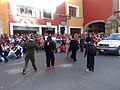 Desfile de Carnaval de Tlaxcala 2017 007.jpg