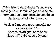 Digital television transition wikipedia americasedit argentina digital television gumiabroncs Choice Image