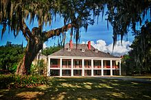 Destrehan Plantation.jpg