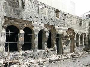 Destruction in Homs (8).jpg