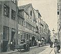 Det gamle København.jpg