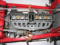 Px Detail Alfa Romeo Monza