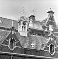 Detail voormalige wachtkamer apotheek - Amsterdam - 20014844 - RCE.jpg