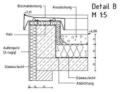 Detail bauwesen wikipedia for Fachwerkhaus skizze