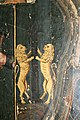 Dettaglio dello stemma falaschi martellini in palazzo della cancelleria,1.jpg