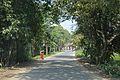 Deulti-Panitras Road - Howrah 2014-10-19 9746.JPG